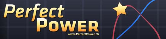 PerfectPower